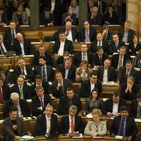 Öt tény, melyek bizonyítják, hogy a Fidesz egy macsó párt