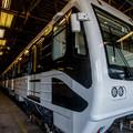 Miért érezzük úgy, hogy a 3-as metró kálváriája szimbolizálja a Fidesz politikáját?