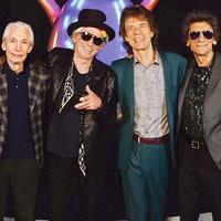 Vizesnyolcas vb és nyugdíjas rockerek
