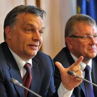 Miért váltott turbó fokozatra a Fidesz mutyigyára?