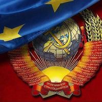Kísérlet járja be Európát, a flexit kísérlete