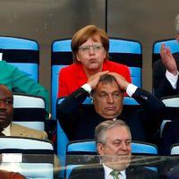 Újabb 8 vicc, melyeket az Orbán-rendszer ihletett
