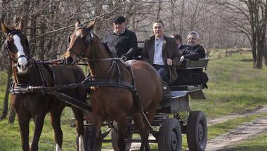 Bár a magyar vidéknek köszönheti hatalmát, továbbra sem ígér semmit a kistelepüléseknek a Fidesz