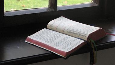 Józan szerzetesek, világos beszéd