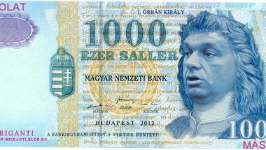 Ezt tapasztalná Orbán Viktor, ha álruhában járná a magyar vidéket