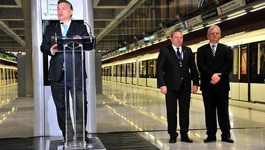 Íme, az Orbán-kormány új csodafegyvere: az időhúzás
