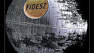 Az emberek döntöttek: A Fidesz a legkorruptabb magyar párt