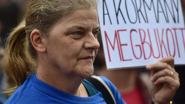 Nyolc stratégiai hiba, melyek a Fidesz népszavazási kudarcához vezettek