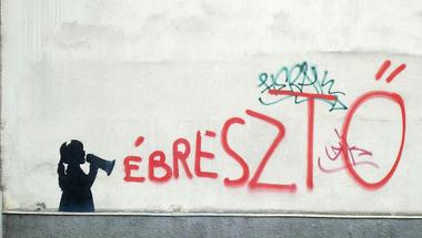Ez a 13+1 dolog, melyekből nagyon elegük van a magyar fiataloknak
