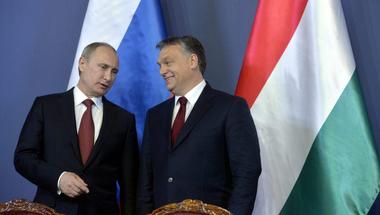 Egyre több jel utal arra, hogy Orbán Viktor szakítani kíván az Európai Unióval