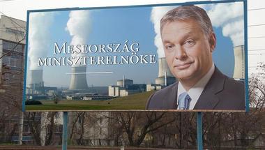 Öt társadalmi szakadék, melyeket a Fidesz szeretne tovább tágítani