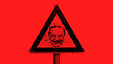 Tizenhárom intézkedés, melyekkel meg lehetne tisztítani Magyarországot Soros György szellemétől