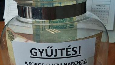 Öt fontos érv amellett, hogy érdemes a Fidesznek pénzt lejmolni a híveitől