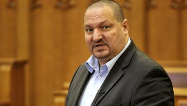 A Fidesz vezetői elhatározták, hogy mindenképpen lemennek kutyába