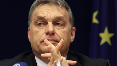 Ilyen lenne az Európai Unió, ha Orbán Viktorra bíznánk