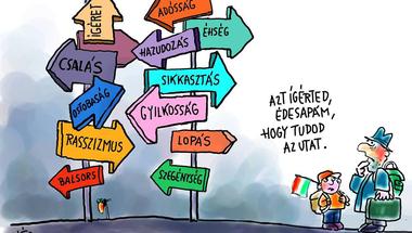Orbán döntött: A letelepedési kötvény marad, és az osztogatás elkezdődhet