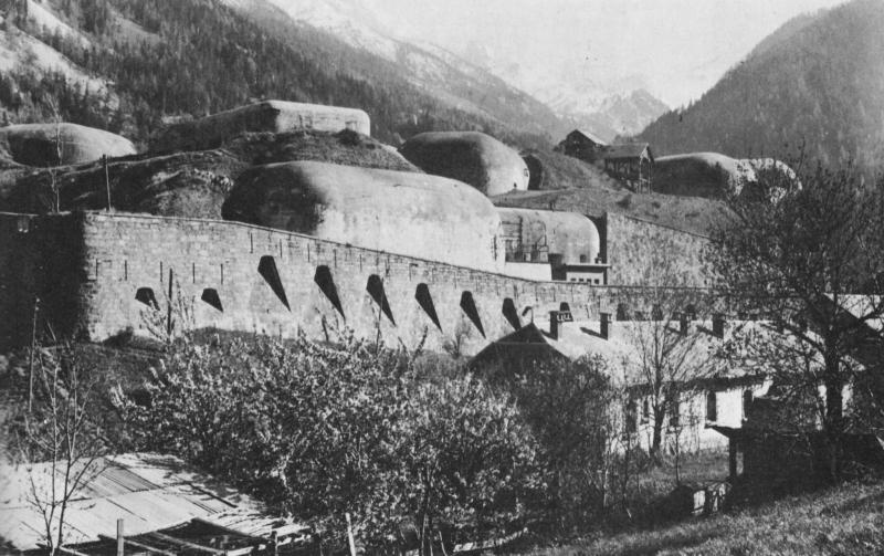 1939-1945_blog_hu.jpg