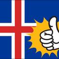 Izland eltörölte a blaszfémiatörvényt!