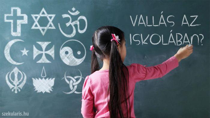 secular_schools.jpg