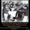 Történelem Pakisztánban