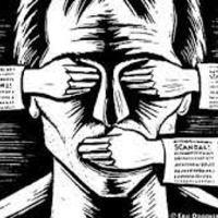 Moszkovita módon számol le a kormány a civilekkel