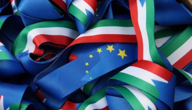 20150714115351_eu_magyarorszag_europai_unio_flickr_642x369_cover.jpg