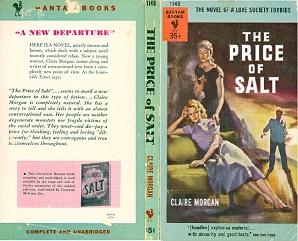 price_of_salt-2.jpg