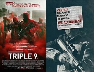 tripleposter.jpg