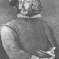 Jacob Hutter (1500?-1536) / Reformáció hete
