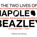 Napoleon Beazley története