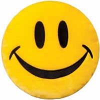 Hazudott boldogság... avagy mindenkinek megvan a saját