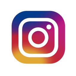 1instagram-png-instagram-png-logo-14551.png