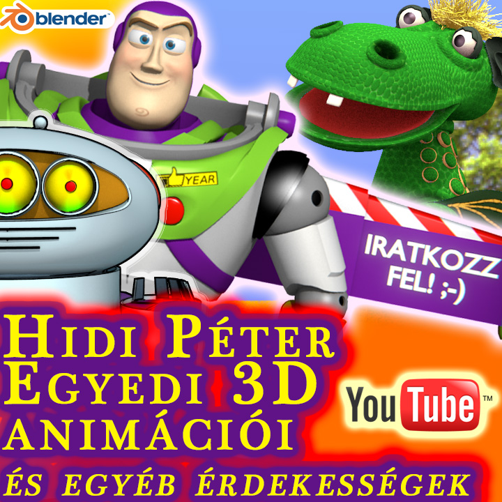 hidipeterpartnerlogo.jpg