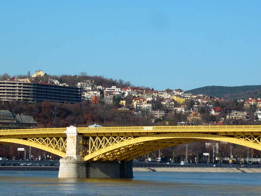 margaret_bridge_06_budapest.JPG