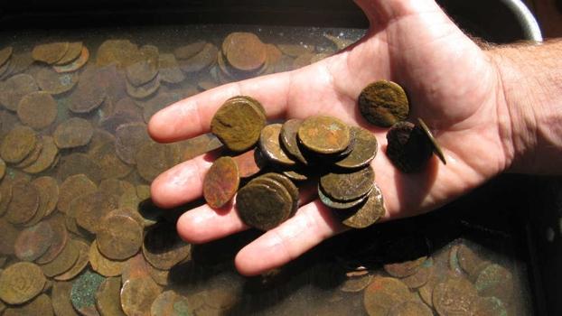 11426-bruce_johnson_coins.jpg