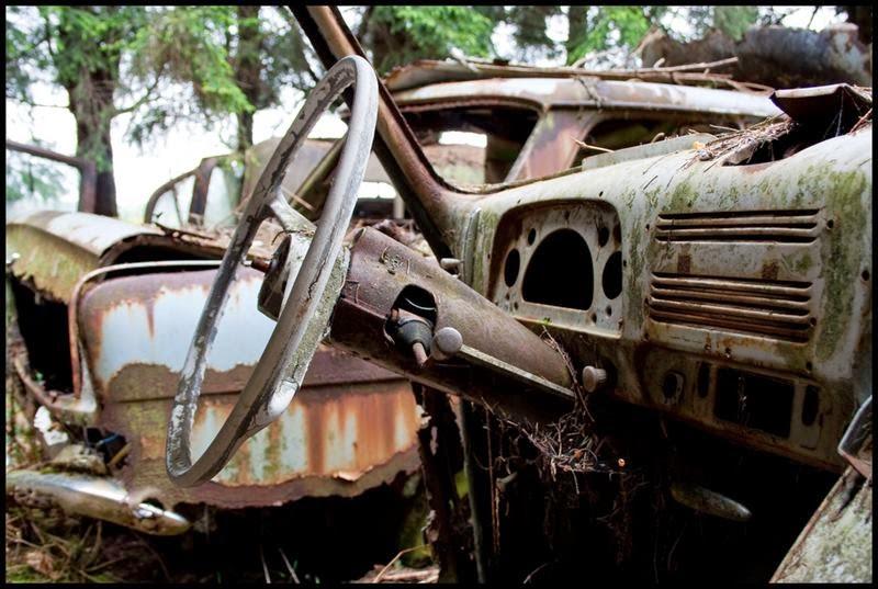 chatillon_car_graveyard_belgium_ritebook_in-004.jpg