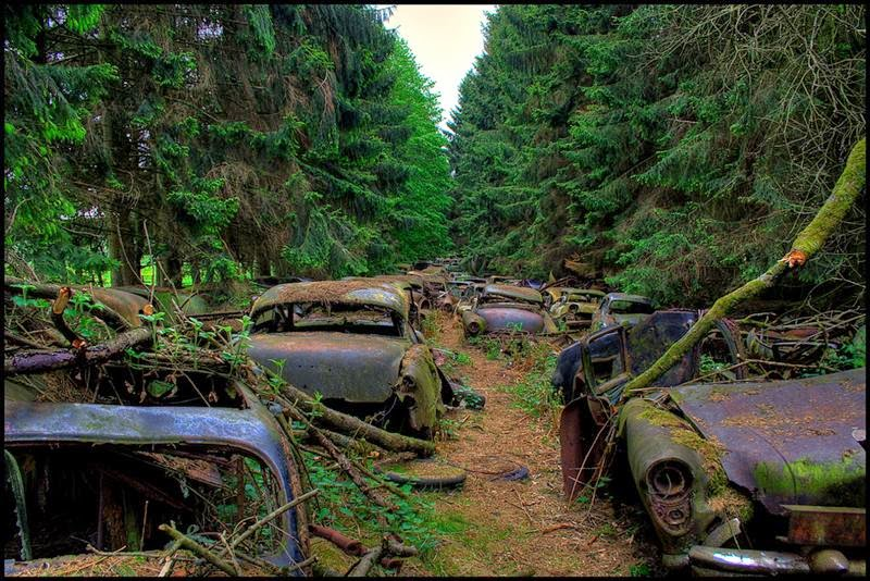 chatillon_car_graveyard_belgium_ritebook_in-005.jpg