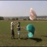 Kispaplan video - Little Duvet vid