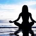 Lelki wellness, vagy tudatos kereszténység?