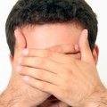 Zaklatás szindróma