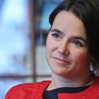 Novák Katalin: A családhoz pont elég egy nő és egy férfi