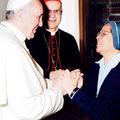 A pápai postás titkai