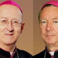 Új magyar püspököket nevezhet ki a pápa