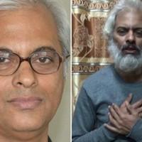 Megmenekült a másfél éve elrabolt szalézi atya