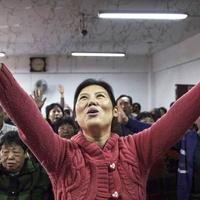 Magyar imaház épülhet Észak-Koreában
