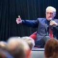 Martin Scorsese: Meg akartam ismerni Jézust