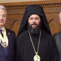 Nem kértek a szülők a budapesti ortodox iskolákból