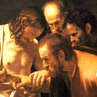 Csak nézői lennénk a feltámadásnak?