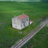 Üres kolostorokat osztanak Olaszországban