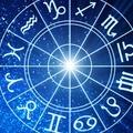 Ferenc pápa hadat üzent a horoszkópoknak